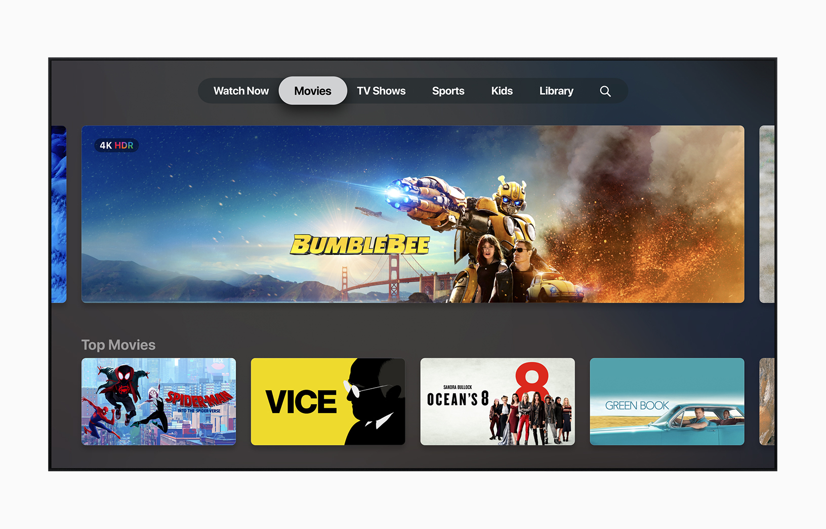 Goin Nuts With The Insert Tool Roblox Movies Https Techcrunch Com 2019 03 25 Oprah Offers More Details About Her Partnership With Apple 2019 03 25t19 16 15z Https Techcrunch Com Wp Content Uploads 2019 03 20190325184621 746275 Jpg Tim Cook Oprah Winfrey Tim Cook Oprah Winfrey