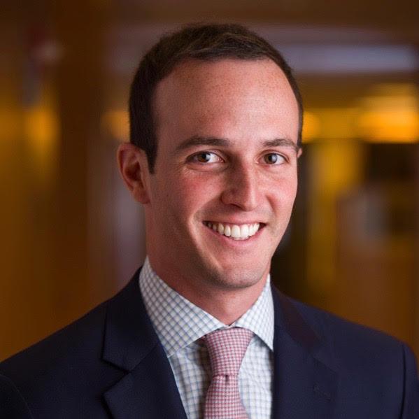 Andreessen Horowitz hires its 15th general partner