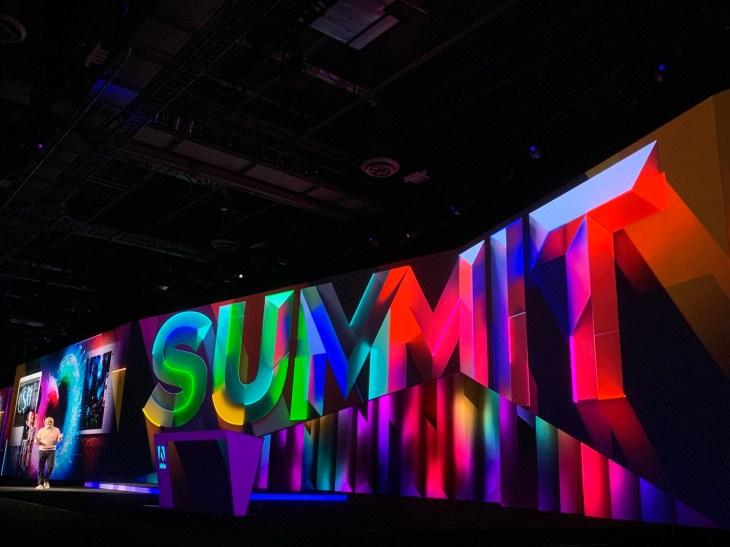 adobe marketo summit 2019