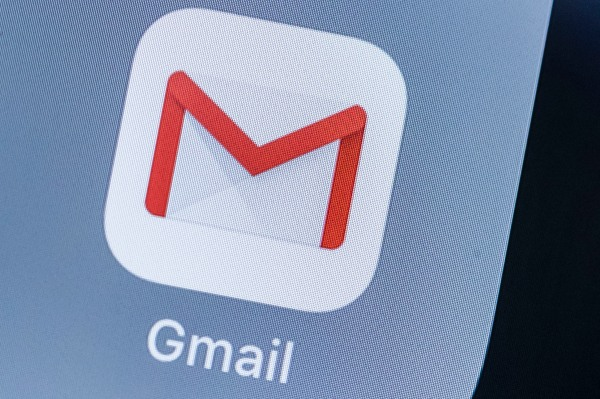 A look inside Gmail's product development process - techcrunch