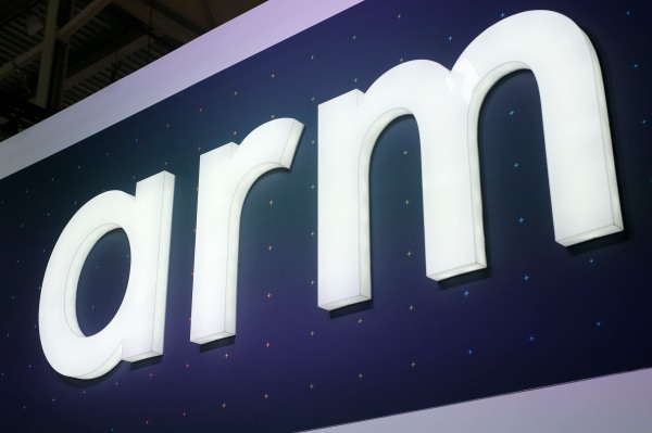 Arm is offering early stage startups free access to its chip designs