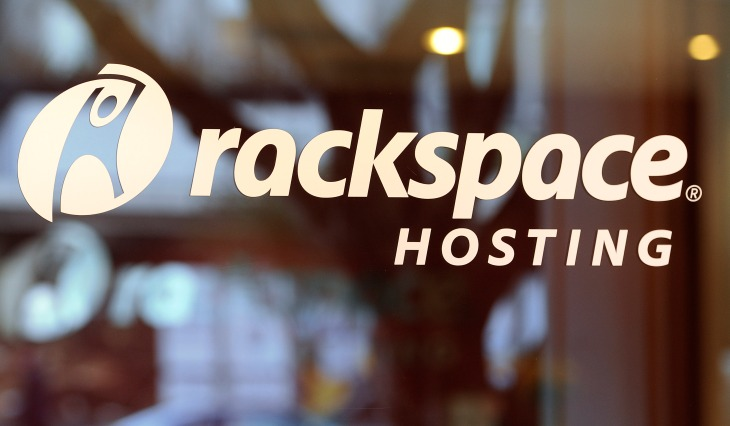 Rackspace announces it has laid off 200 workers | TechCrunch