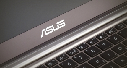 Asus was warned of hacking risks months ago, thanks to leaky