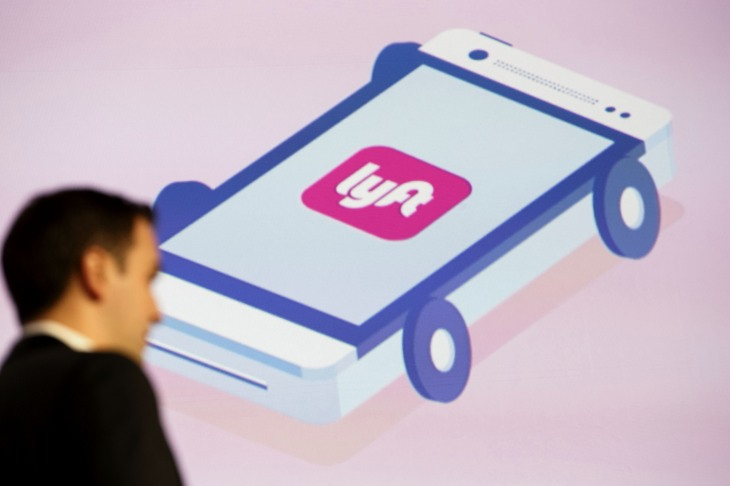 Dissecting what Lyft's IPO means for Uber and the future of