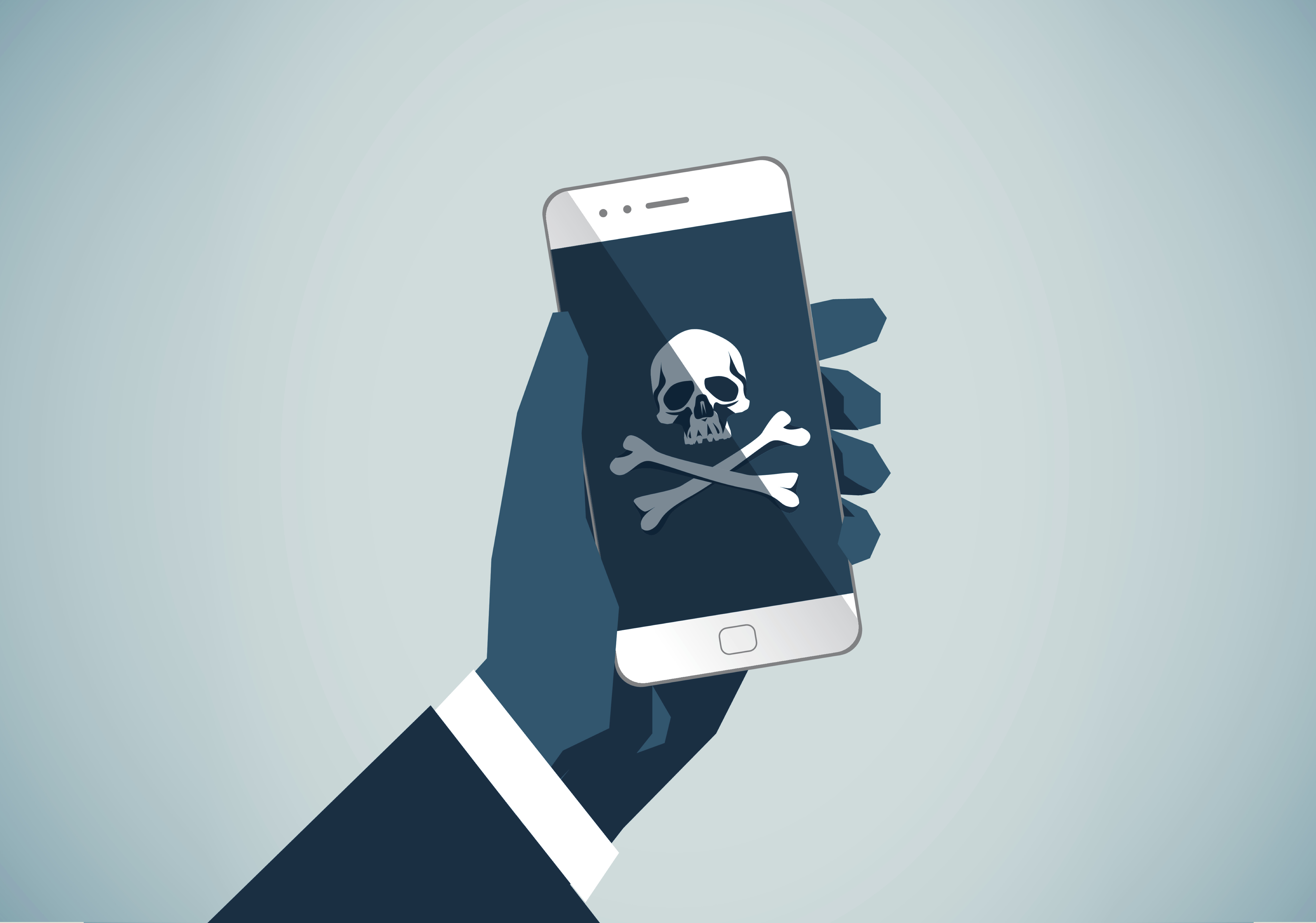 New Android adware found in 200 apps on Google Play | TechCrunch