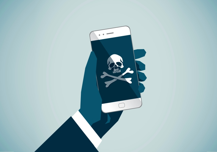 New Android Adware Found In 200 Apps On Google Play Techcrunch