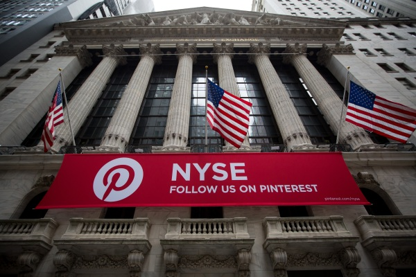 Startups Weekly: A much-needed unicorn IPO update