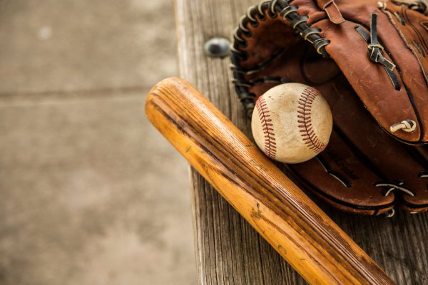 แอพ MLB Ballpark เพิ่มประสบการณ์เจ้าหน้าที่ดูแลแขกที่ขับเคลื่อนโดย Apple Business สำหรับเกม All-Sta thumbnail