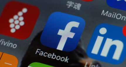 Facebook won't let you opt out of its phone number 'look up
