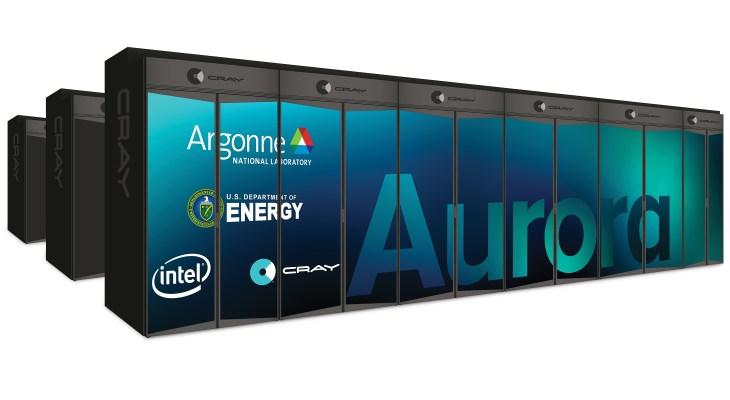 Intel-Aurora-1