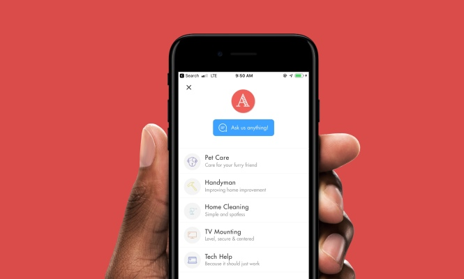 Hello Alfred launches new platform to reach more buildings
