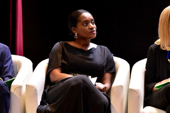 Dakar Network Angels begins startup investments in francophone Africa