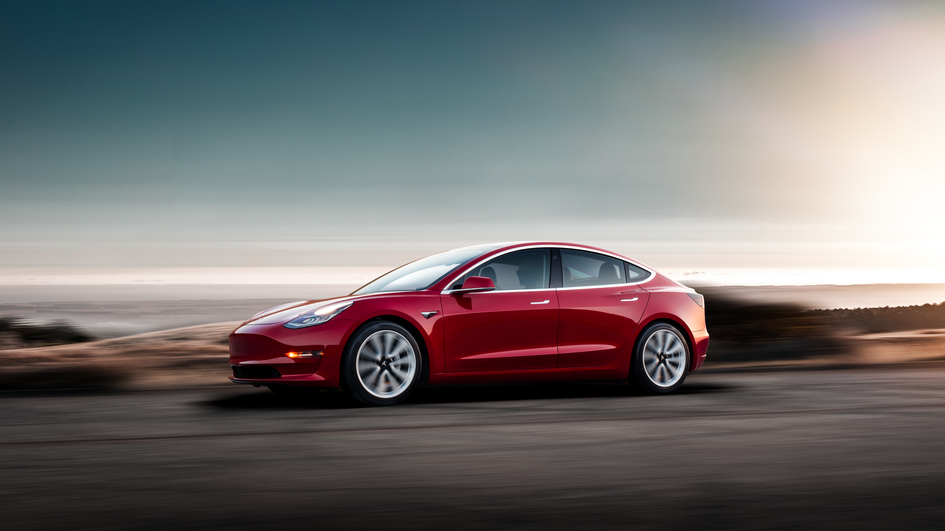 teslas-new-supercharger-slashes-charging-times