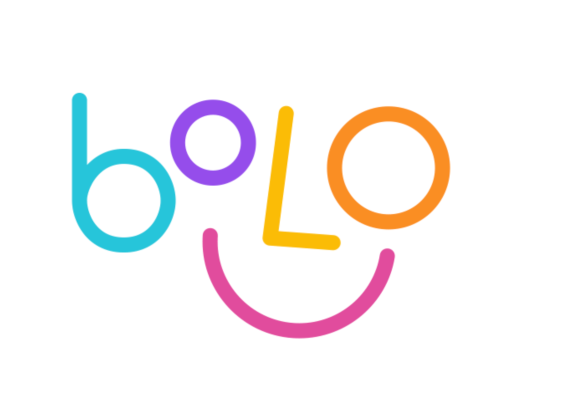 Google Introduces Educational App Bolo to Improve Children's Literacy in India