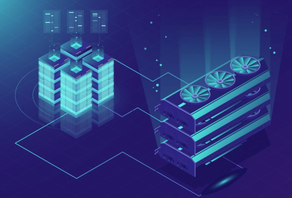 Vectordash's cloud gaming service brings crypto-miners a new revenue stream Screen Shot 2019 03 14 at 2