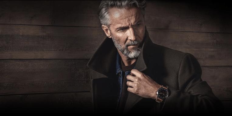 photo image Looking for a $2,500 smartwatch? Garmin's got 'em