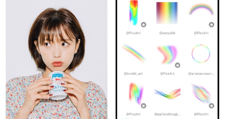 PicsArt Hits 130 Million MAUs as Chinese Flock to its Photo Editing App