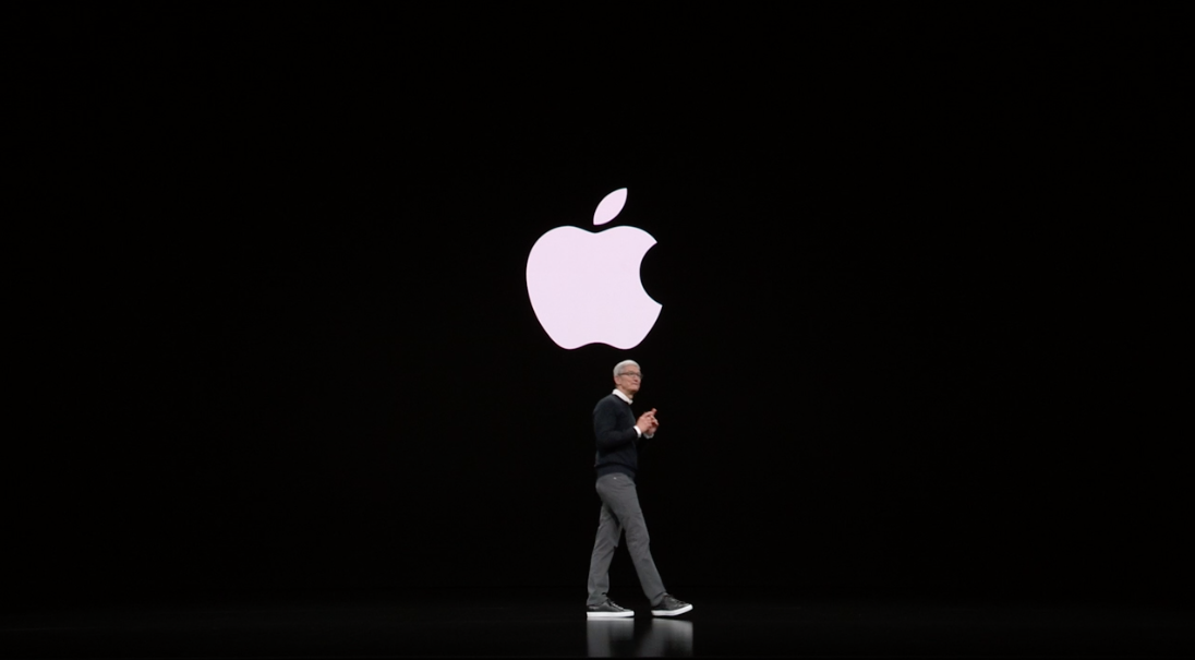 Newspaper: Apple launches credit card