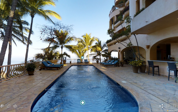 Matterport raises $48M to ramp up its 3D imaging platform Matterport raises $48M to ramp up its 3D imaging platform Screenshot 2019 03 05 at 16