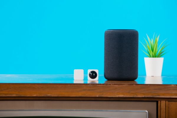 Wyze launches a $20 home sensor system for its $20 security cam
