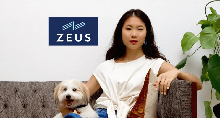 photo image Zeus raises $24M to make you a living-as-a-service landlord