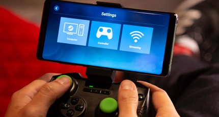 Valve lets you stream Steam games from anywhere | TechCrunch
