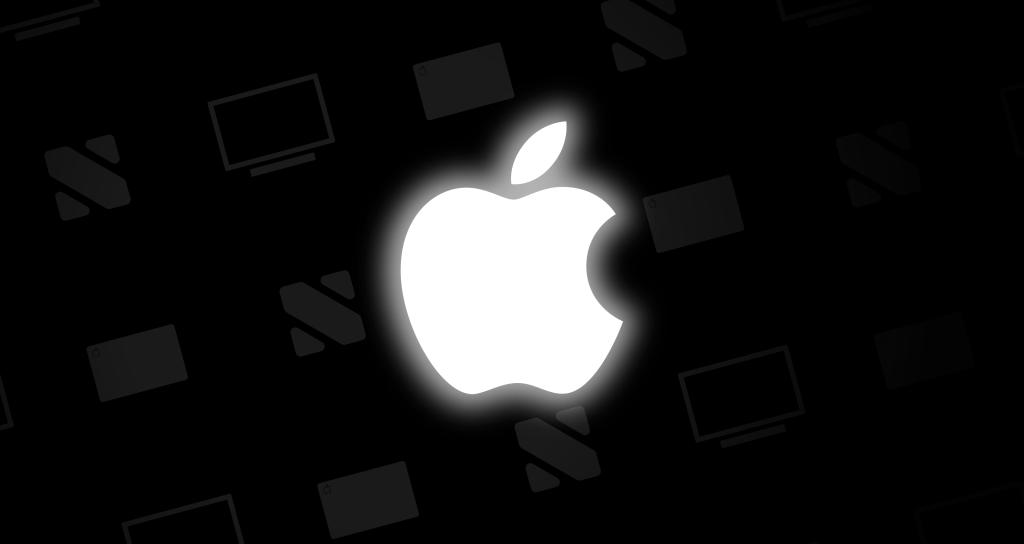 Talk Apple news with TechCrunch EIC Matthew Panzarino