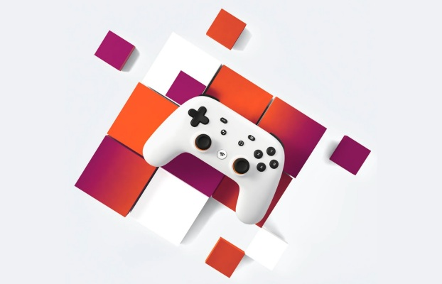 Google Stadia is free for everyone, with two-month trial for Pro Tier - techcrunch