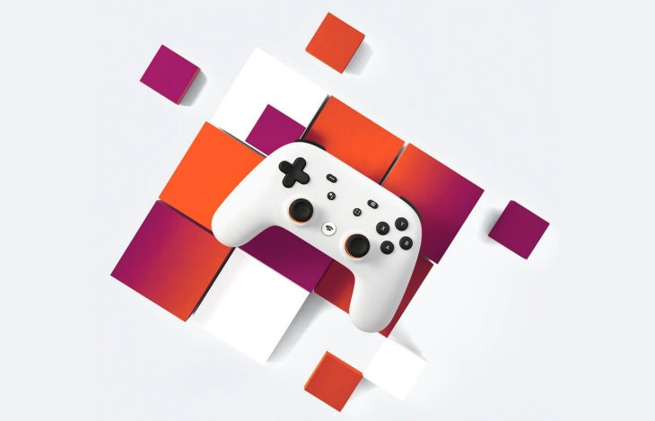 The 9 biggest questions about Google's Stadia game streaming