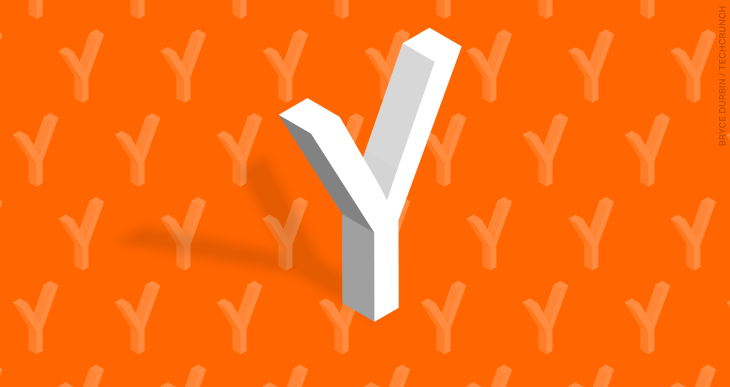 Here are the 85+ startups that launched at YC's W19 Demo Day