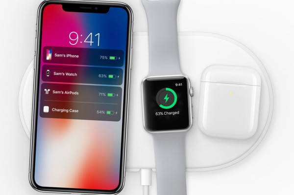 Apple cancels AirPower product, citing inability to meet its high standards for hardware