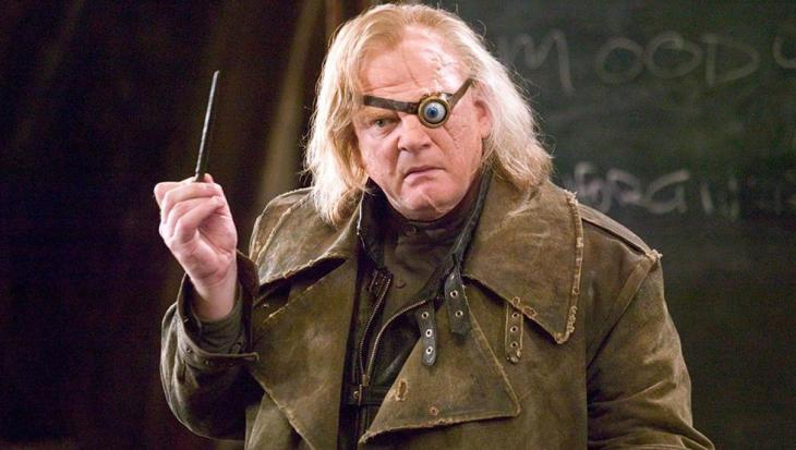 harry_potter_mad_eye_moody