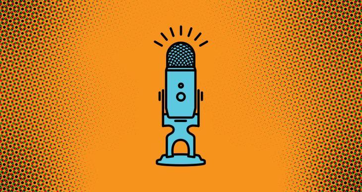 How I Podcast
