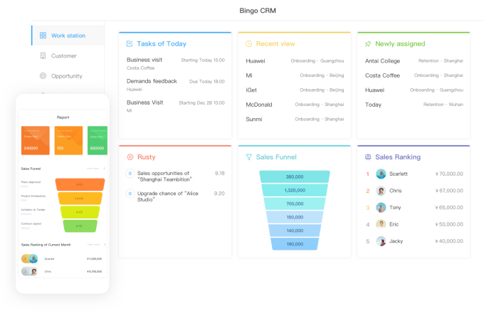 Alibaba has acquired Teambition, a China-based Trello and Asana rival, in its enterprise push Alibaba has acquired Teambition, a China-based Trello and Asana rival, in its enterprise push product matrix bingo en