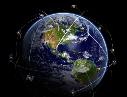 Successful launch propels OneWeb to $1.25B in new funding