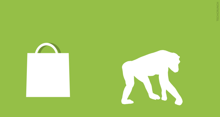 Mailchimp and Shopify Break up