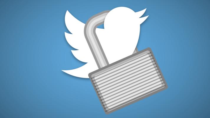 Twitter Cracks Down on API Abuse, will Charge B2B Devs