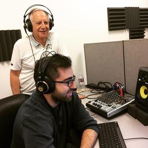Spotify acquires true crime studio Parcast to expand its original podcast content