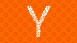 Y Combinator's Summer 2021 Demo Day, day one