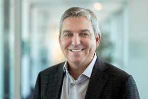 Google Cloud brings on 27-year SAP veteran as it doubles down on enterprise adoption Google Cloud brings on 27-year SAP veteran as it doubles down on enterprise adoption 1010 RobEnslin