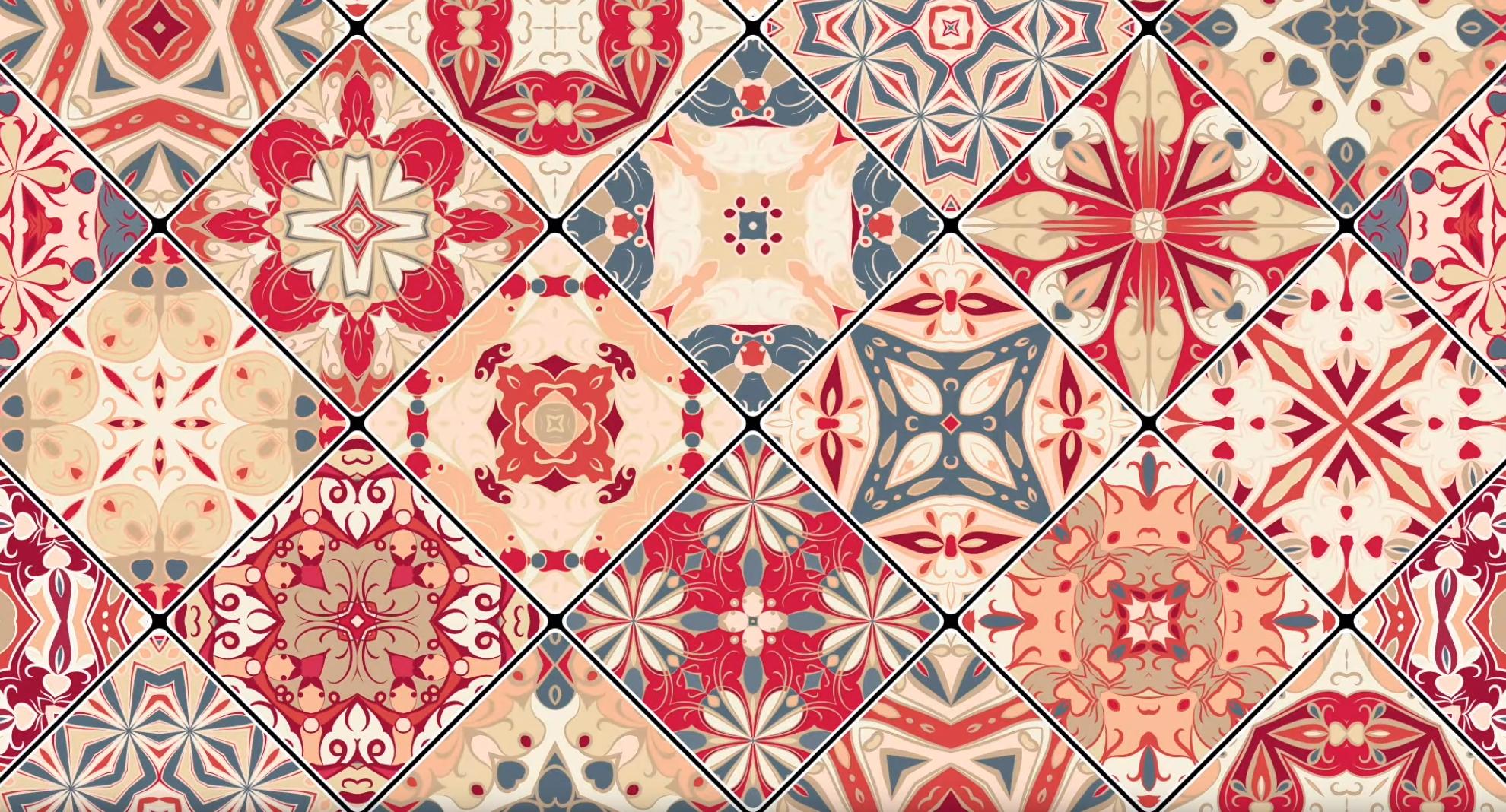 techcrunch.com - Frederic Lardinois - Adobe shows off new color palette experiment for Illustrator