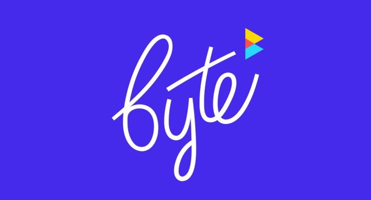 , Vine reboot Byte begins beta testing, Next TGP