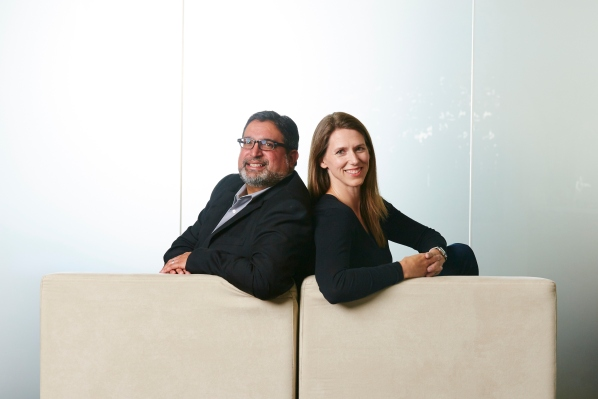 Defy Partners raises $262M to close the Series A gap