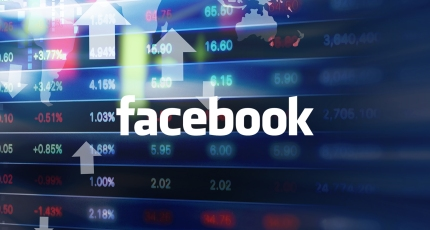 Facebook reserves $3B for FTC fine, but keeps growing with 2 38B
