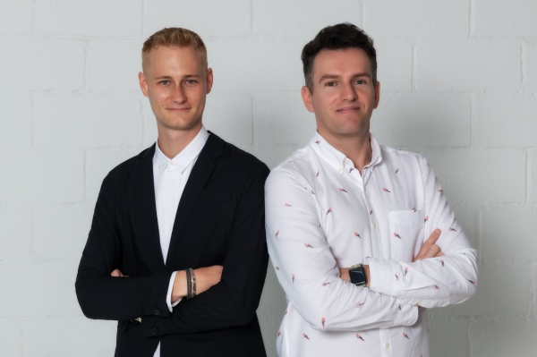 Shedul, the booking platform for salons and spas, raises $20M Series B at a $105M valuation