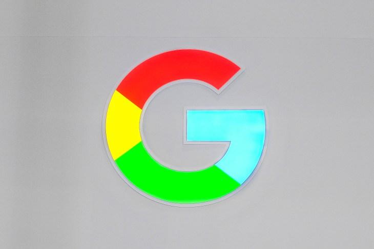 Google Starts Rolling Out Better Amp Urls Techcrunch