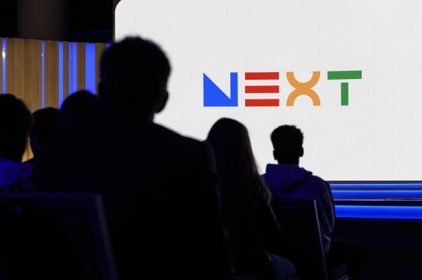 Diving into Google Cloud Next and the future of the cloud ecosystem GettyImages 1135937352