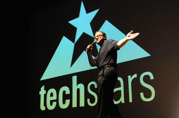 TechCrunch's top 16 picks from Techstars April virtual demo days thumbnail
