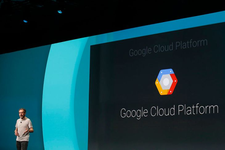 Google's Cloud outage is resolved, but it reveals the holes