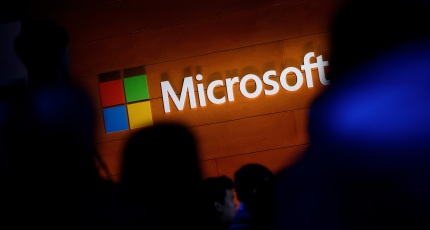 Microsoft: Hackers compromised support agent's credentials to access customer  email accounts   TechCrunch